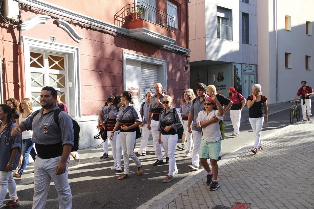 17a Trobada de les Colles de lEix Lleida 19-09-2015 - 2015_09_19-17a Trobada Colles Eix-25.jpg