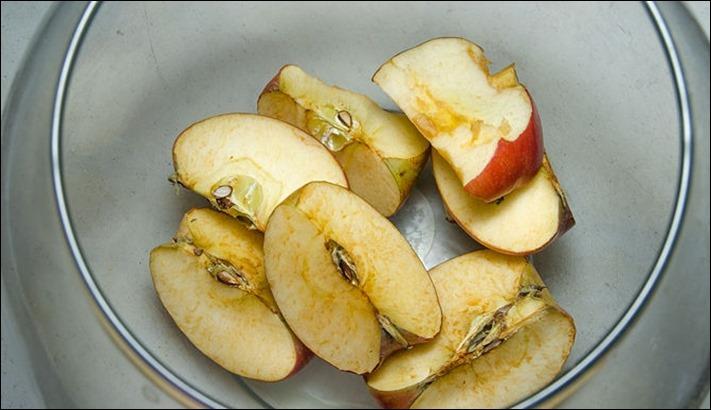 خل-التفاح-ثقف-نفسك-4