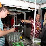 Hellehondsdagen 2010 - Zaterdagavond