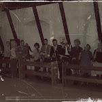 03.12.11 Kaadreid aegadetagusest viisaastakupeost - fotod pole küll hästi säilinud aga funk sama! - AS03DETS11KOLHOOS-049SM.jpg