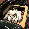 Essen Motorshow 2012 - IMG_5763.JPG