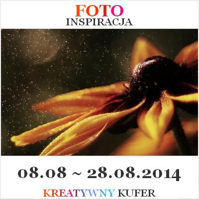 KK - Fotofraficzne