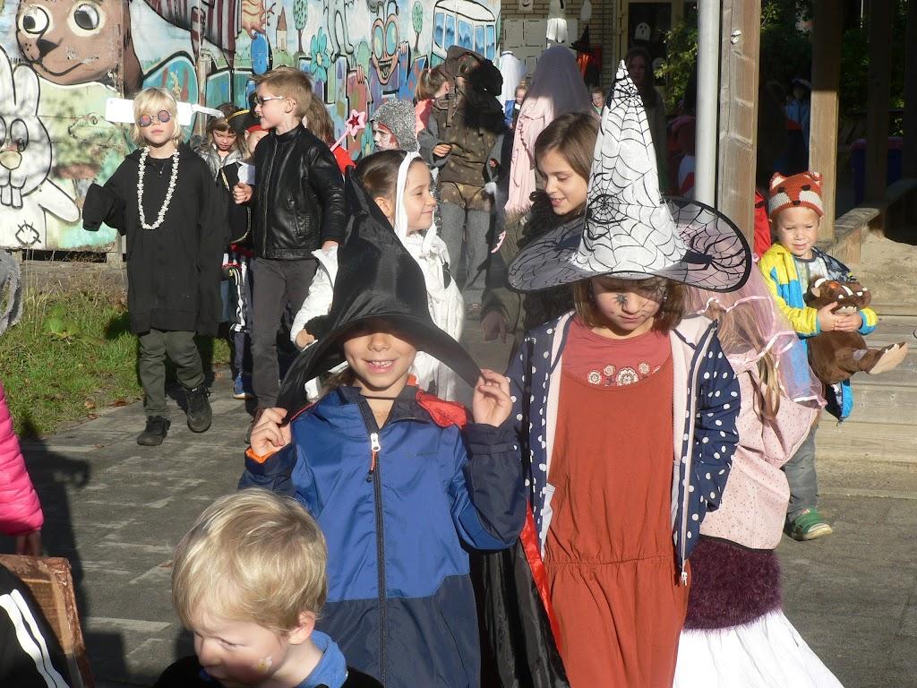 Halloween op de Pluishoek - P1270108.JPG