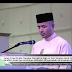 Seminar Tarekat & Tasawwuf Peringkat Negeri Pahang 1442H / 2020M