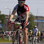 2013.06.02 SEB 32. Tartu Rattaralli 135 ja 65 km - AS20130602TRR_527S.jpg