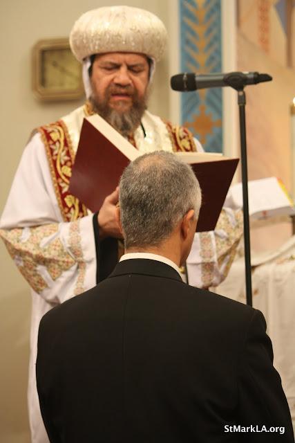 Ordination of Deacon Cyril Gorgy - IMG_4171.JPG