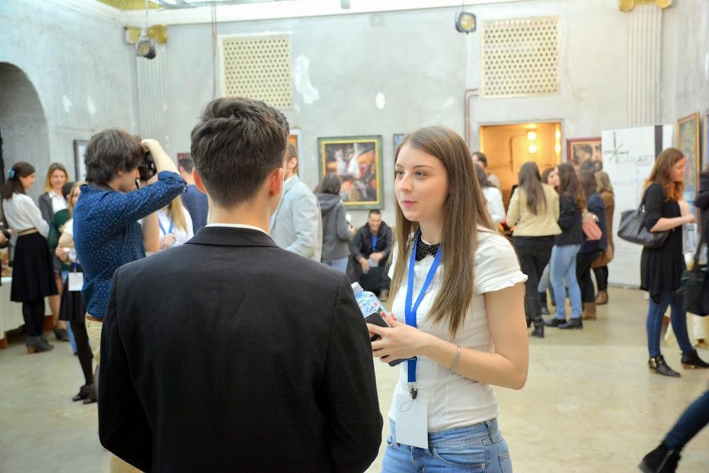 Bucharest Integrity Gathering - (161)