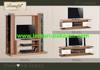 Gambar Meja TV