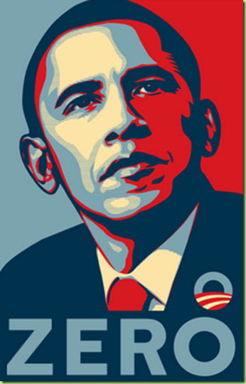 Obama_-_Zero