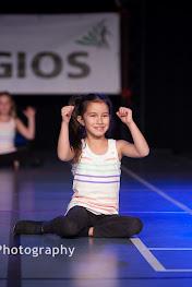 Han Balk Agios Dance In 2013-20131109-109.jpg