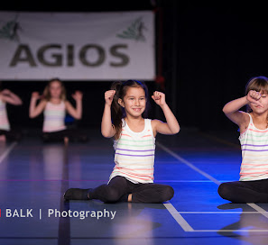 Han Balk Agios Dance In 2013-20131109-109.jpg