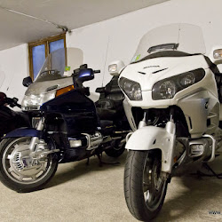 Motorrad Winger Atlantique Club Frankreich 10.06.17-8909.jpg