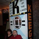 Community Event 2005: Keego Harbor 50th Anniversary - DSC06211.JPG