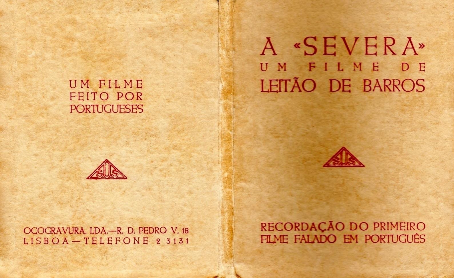 [1931-A-Severa.107]