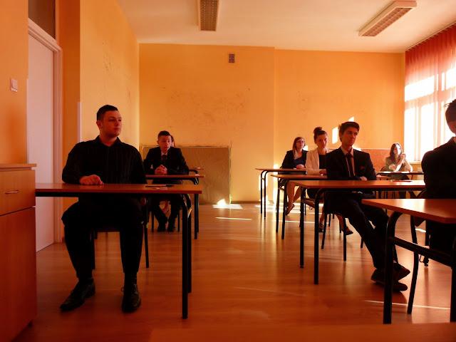 Egzamin gimnazjalny 2015 - P1120499.JPG
