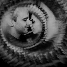 Wedding photographer Farkhad Valeev (farhadvaleev). Photo of 22.06.2017