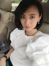 Zhang Shu  China Actor