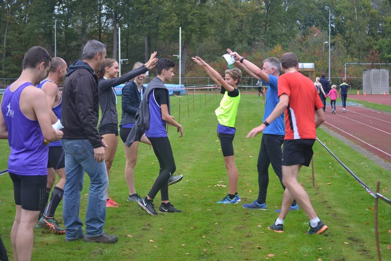 21/10/17 Lanaken Oefenveldloop - DSC_0366.JPG