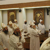Clergy Meeting - St Mark Church - June 2016 - _MG_1461.JPG