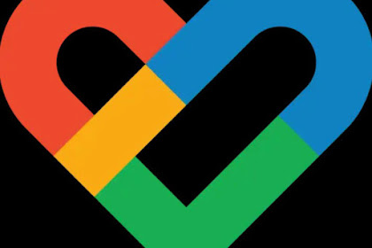 Google Fit: Health And Activity Tracking Application