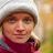 Anita Nipen avatar image