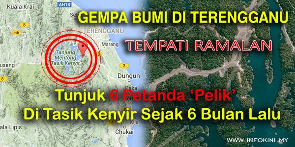 Gempar Bumi Tasik Kenyir Terengganu.png