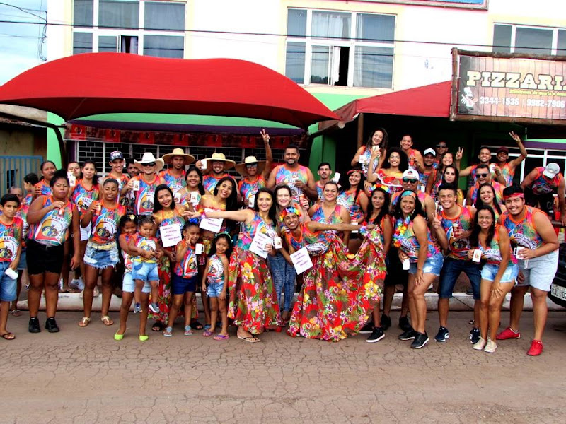 CarnavalDesfile(5)