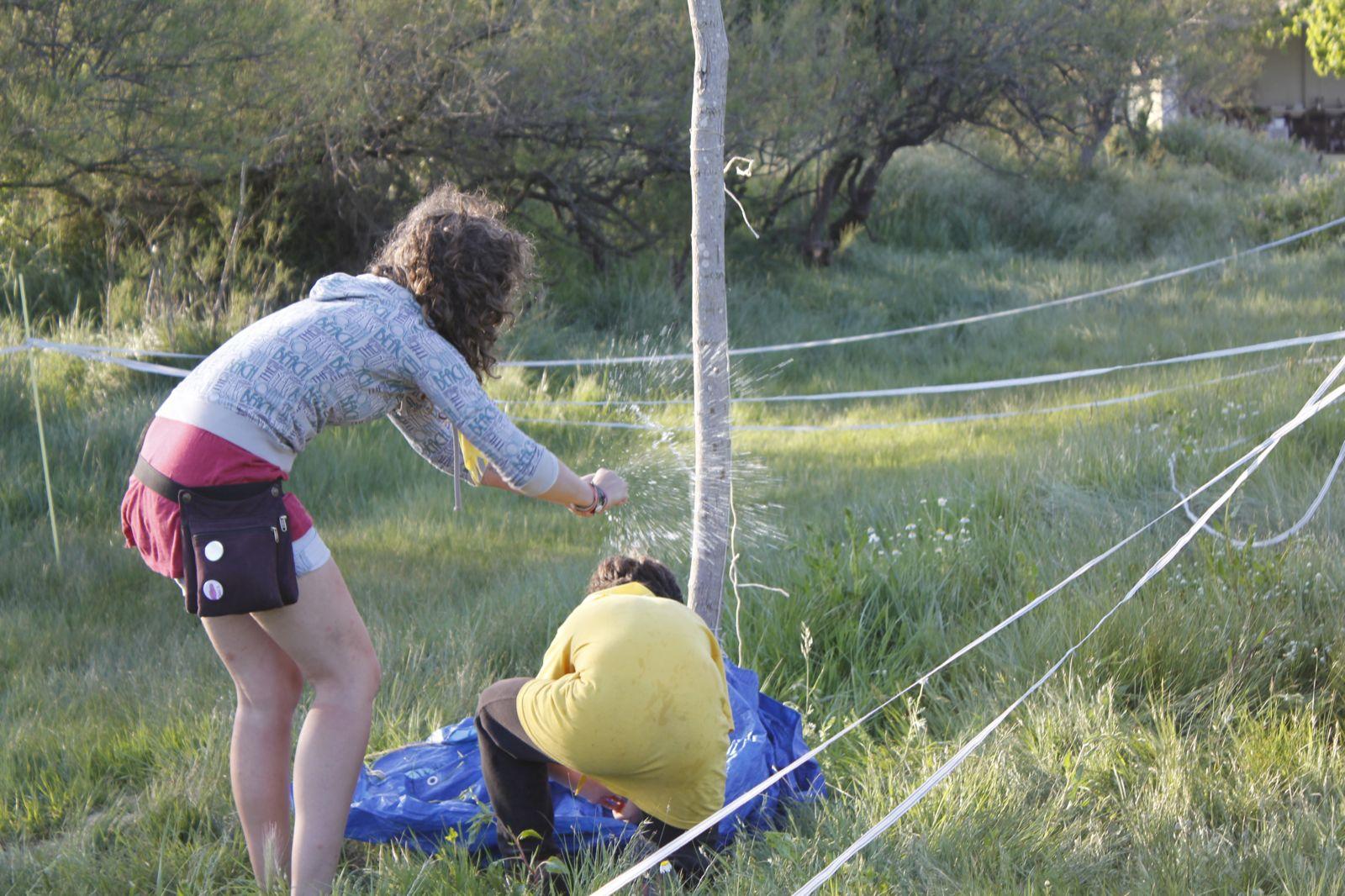 Campaments de Primavera de tot lAgrupament 2011 - _MG_2890.JPG
