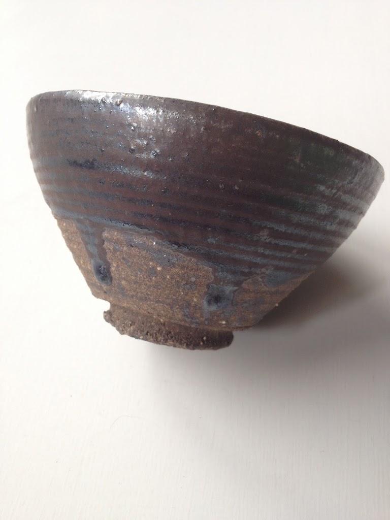 Tea Cup Cha-wan Asa