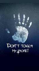 Dont_Touch.jpg