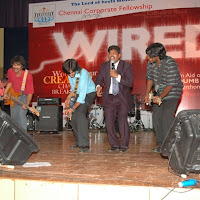 m.Breakthrough Band in action2