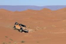 Maroko obrobione (319 of 319).jpg
