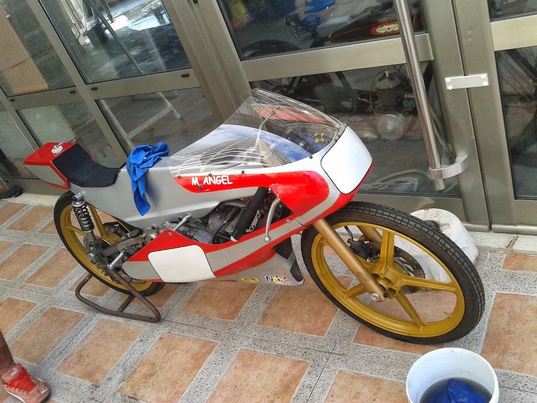 Todo sobre la Bultaco TSS MK-2 50 - Página 5 20131008_095218