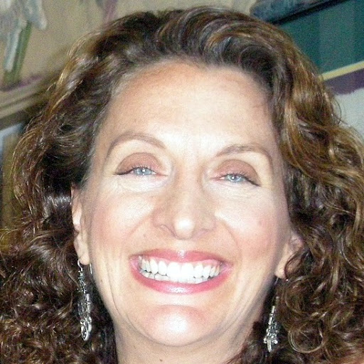 Linda Lucero