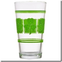 st pats glasses