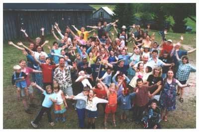 Camp 2006 - campers_13.jpg