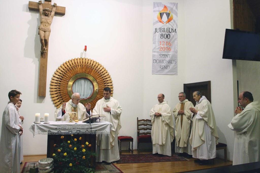 Jubileum Debrecenben - IMG_1590-1.jpg