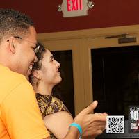 Photos from La Casa del Son, Ricardo's B-day, April 27