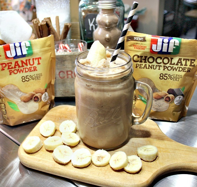 chocolat-peanut-butter-banana-smoothie-1