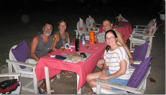 amigos-em-arraial-restaurante-silvana