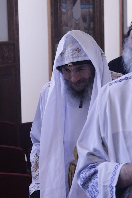 Consecration of Fr. Isaac & Fr. John Paul (monks) @ St Anthony Monastery - _MG_0858.JPG