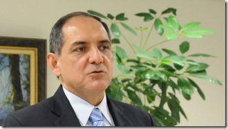 Jaime-Alberto-Garzón-Araque-Secretario-de-Agricultura-de-Antioquia.-