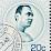 Jan Peter Alexander Rajagukguk's profile photo