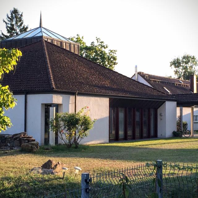 Bilder Kirche St. Stephan und Pfarrzentrum St. Marien 2015 - IMG_5161.JPG