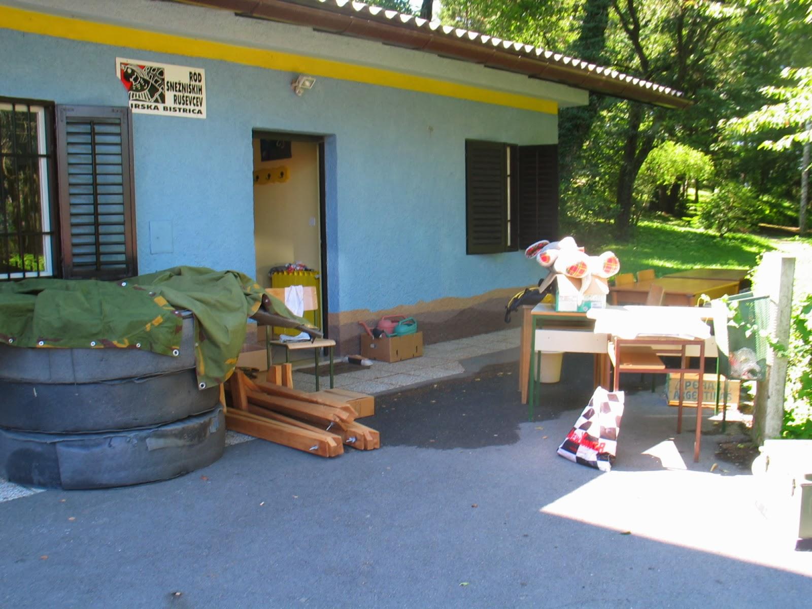 Pucanje taborniške, Ilirska Bistrica 2005 - pucanje%2Btaborni%25C5%25A1ke.jpg