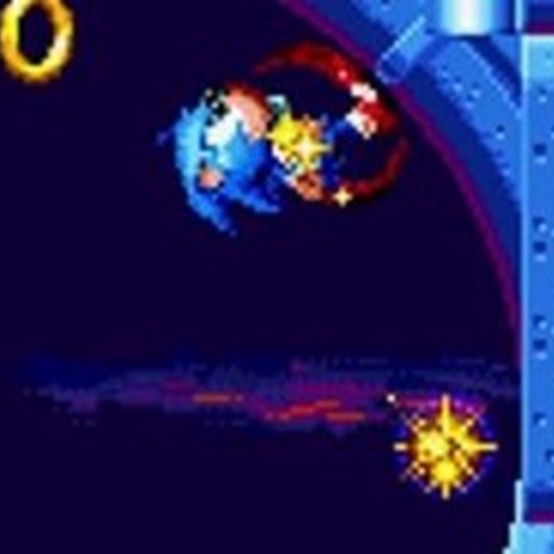Sonic Mania – So schalten Sie das Mean Bean Minispiel frei (Guide)