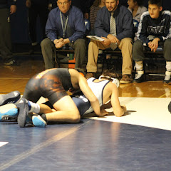 Wrestling - UDA at Newport - IMG_4573.JPG