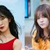 Mina, ex miembro de AOA, revela que Jimin la golpeó