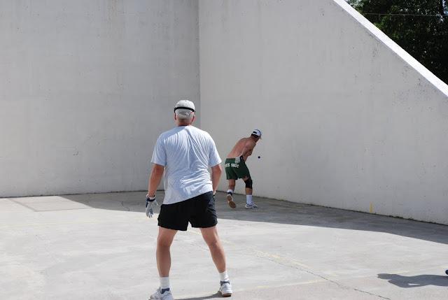 2010 OHA 3 Wall - DSC_7184.JPG