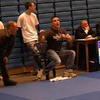 09-02-15 belg kamp U15 21 Patrick Ignace.JPG